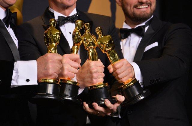 Organizatorii Oscar 2020 au publicat din greseala lista cu viitorii castigatori