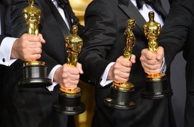 Lista completa a castigatorilor premiilor Oscar 2020