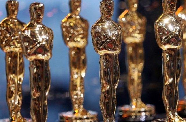 Gala Oscar 2020 a stabilit un record negativ: cea mai scazuta audienta din istoria sa