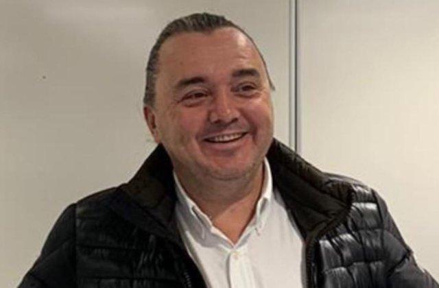 Stefan Jicol, numit consilier pe politici publice si inteligenta artificiala in Guvernul Orban