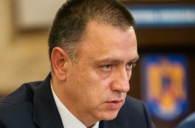 Fifor: CCR a dat o palma grea Guvernului Orban. Aceasta decizie face dreptate pentru 300.000 de familii