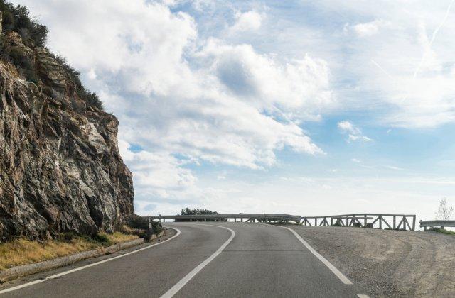 Cele mai periculoase drumuri din lume: 9 sosele unde si-au pierdut viata sute de oameni