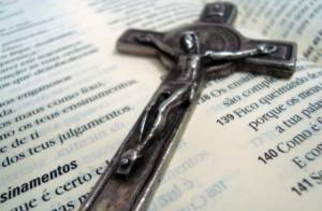 Numarul ATEILOR s-a triplat. Cati romani au renuntat la religie?