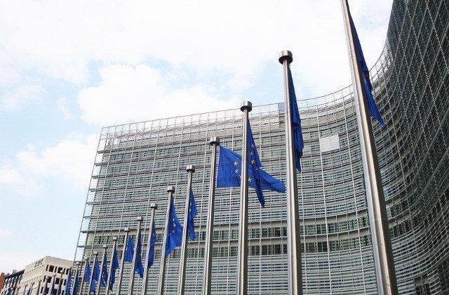 Comisia Europeana a declansat procedura de deficit excesiv in cazul Romaniei