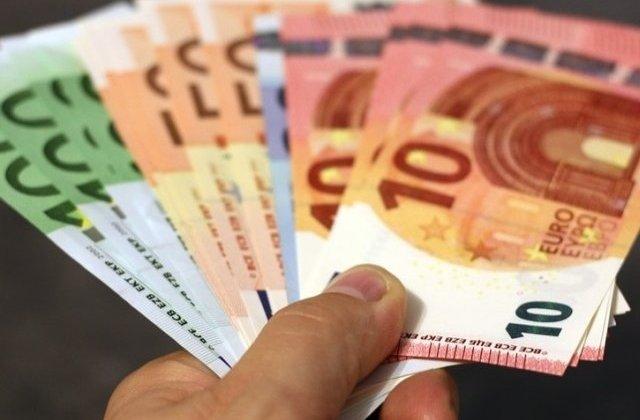 Fonduri europene pentru investitii in agricultura si dezvoltare rurala