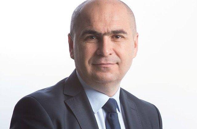 Bolojan: Pentru a castiga alegerile este nevoie de un candidat comun al opozitiei