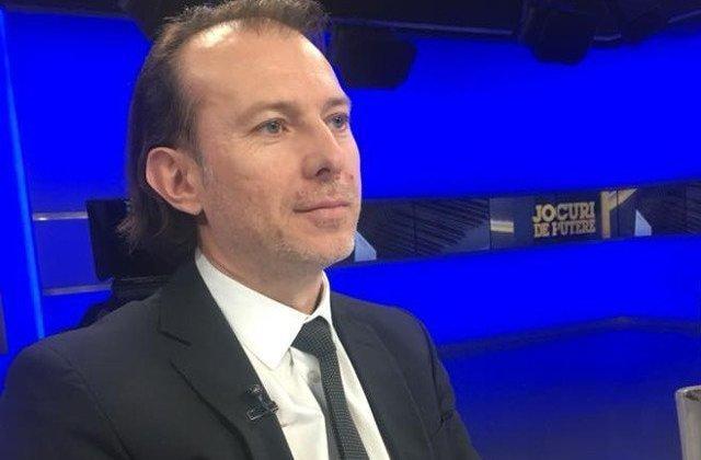 Florin Citu sustine inlocuirea alocatiilor copiilor cu vouchere