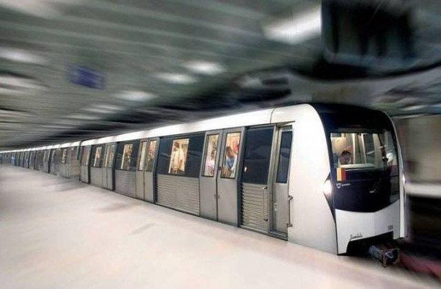 Ministrul Transporturilor: Vom avea metrou in Drumul Taberei pana la 30 iunie 2020