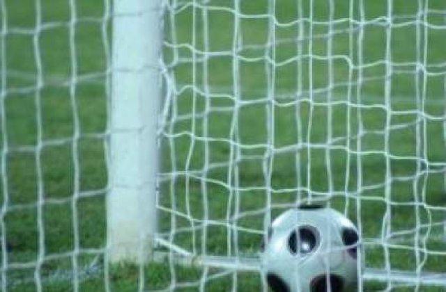 """Fotbalul din Romania, criticat dur de un jucator de la CFR Cluj: """"E scandalos ce fac. Asta-i cultura lor!"""""""