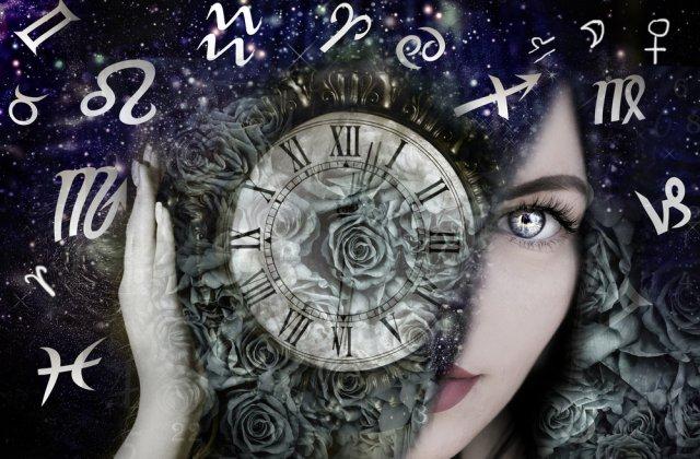 Imposibil de uitat: 5 femei ale zodiacului de care nu te poti desparti cu usurinta