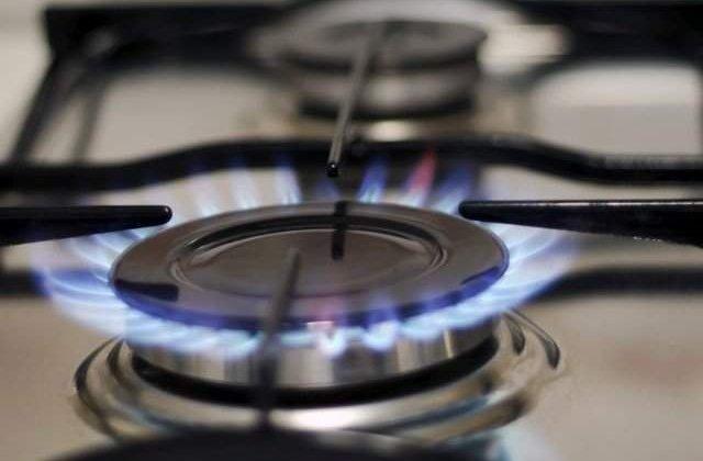 Mai putin de 5% din consumatorii de gaze sunt pregatiti sa isi negocieze contractele