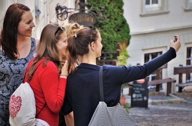 Premierul Italiei anunta ca tara este sigura pentru turisti