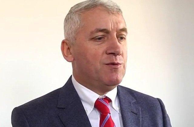 Tutuianu (Pro Romania): Este evident ca Iohannis si PNL joaca inca o data cartea alegerilor anticipate