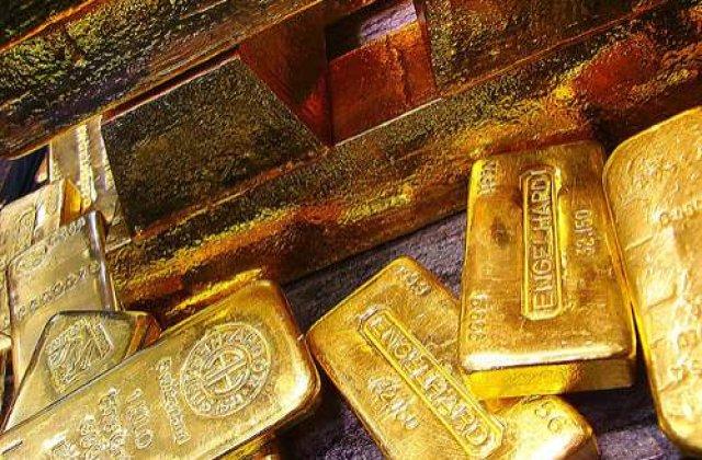 Motivele pentru care pretul aurului va creste