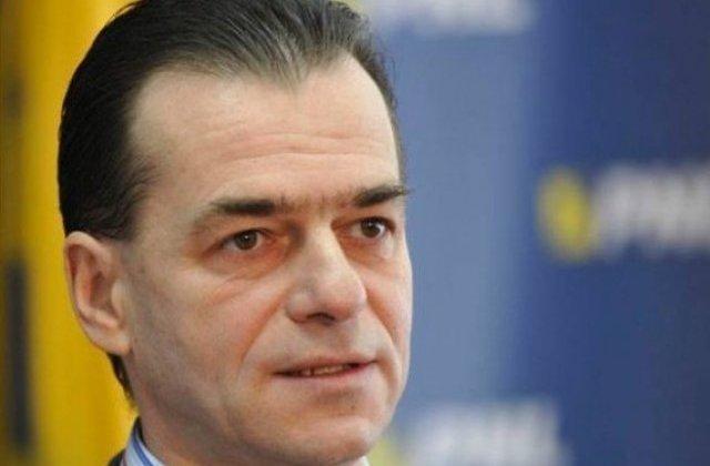 Orban: Se vor desfiinta cele 22 de companii municipale din Bucuresti
