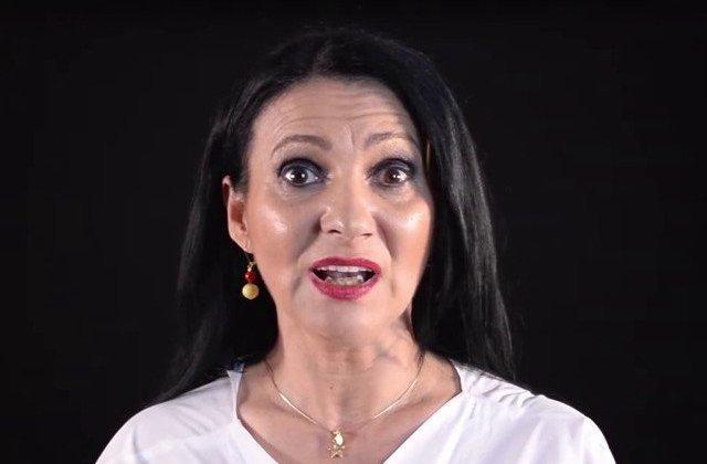 Sorina Pintea, din nou in arest. Procurorii nu au inceput inca audierile in dosarul sau