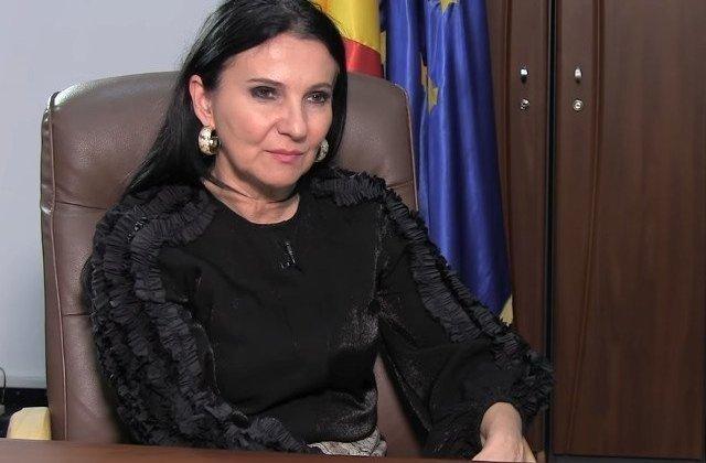 Pintea si-a dat demisia din functia de manager al Spitalului judetean Baia Mare