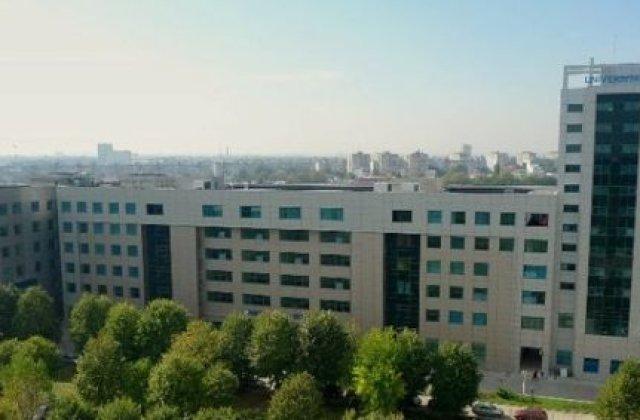 Coronavirus: Italia si-a inchis toate scolile si toate universitatile