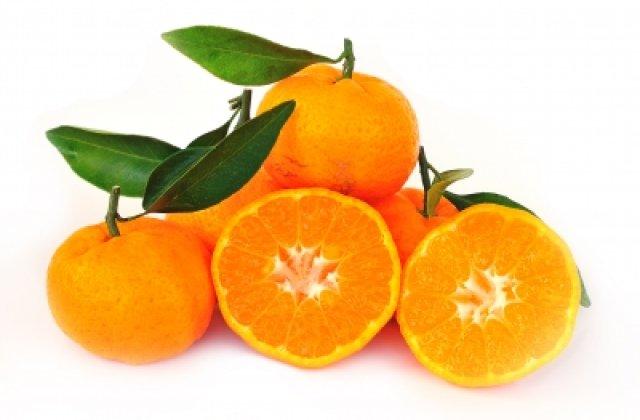 Persoanele care sufera de aceasta boala nu trebuie sa consume portocale