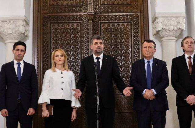 PSD: Autoritatile romane sunt total depasite de provocarile unei epidemii de coronavirus