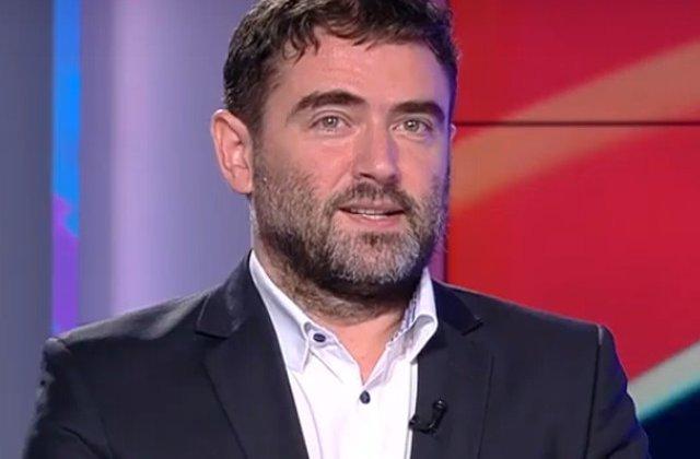 Liviu Plesoianu, atac la Marcel Ciolacu: Inteleptul de la Buzau, zis si Ganditorul