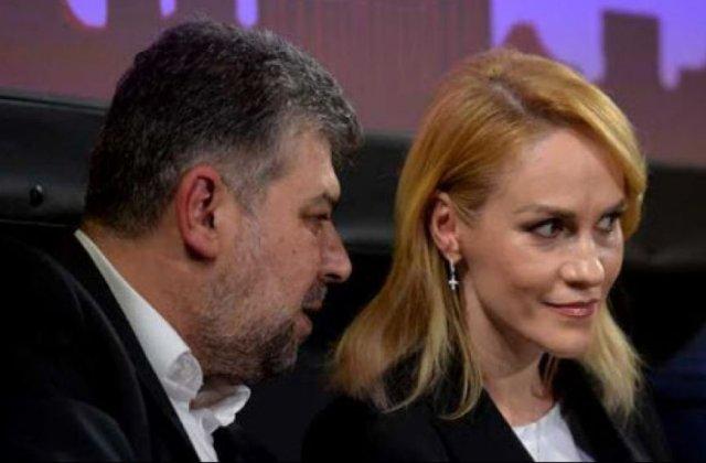 Firea negociaza cu Ciolacu: Saptamana viitoare va avea raspunsul meu