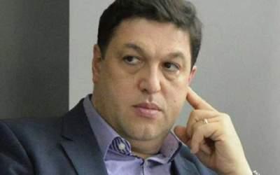 Serban Nicolae vrea puteri...