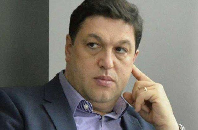 Serban Nicolae vrea puteri sporite pentru guvernele interimare. Miza, OUG-urile