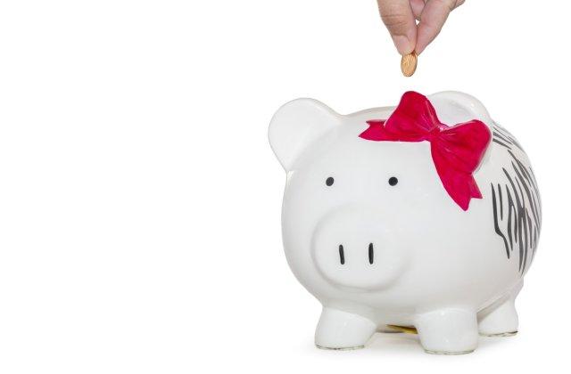 Invata sa economisesti inteligent