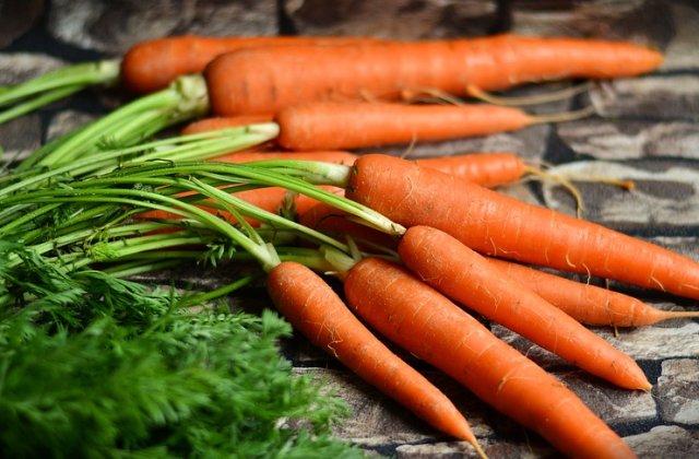 Sunt sanatoase, dar nu trebuie consumate in exces: 6 alimente care au efecte negative daca sunt mancate in fiecare zi