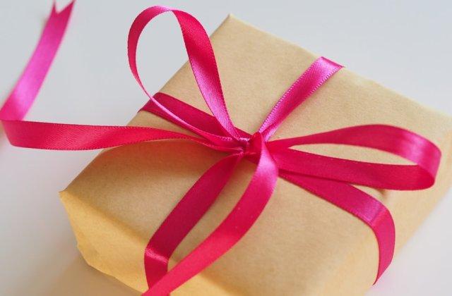 Cum sa alegi cadoul perfect