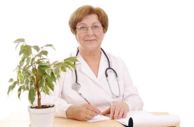 Medicii de familie ameninta CNAS cu judecata