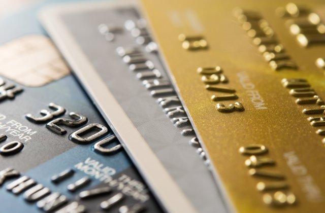 Bancile din Romania AMANA plata ratelor anumitor credite
