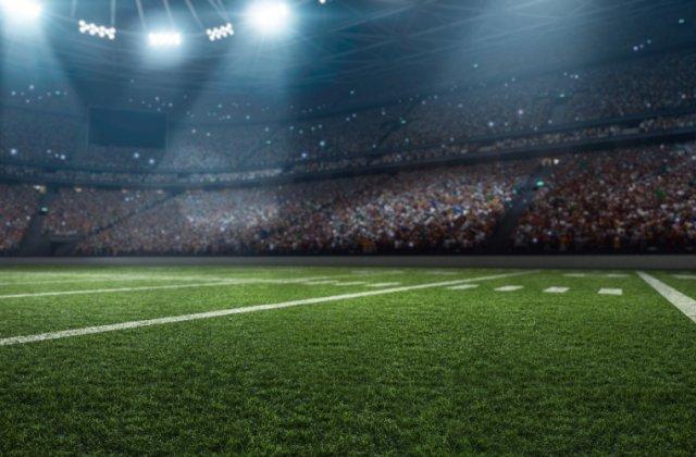 Brazilia suspenda campionatul de fotbal din cauza coronavirusului