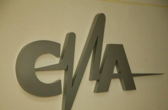 CNA, instructiuni pentru starea de urgenta: ce obligatii au televiziunile si radiourile