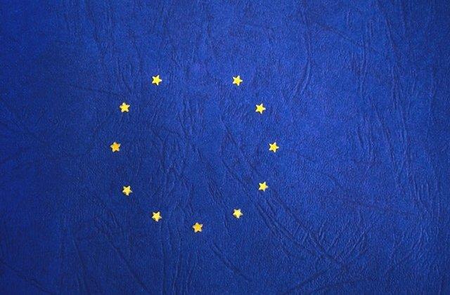 Covid-19: Uniunea Europeana isi inchide granitele pentru 30 de zile