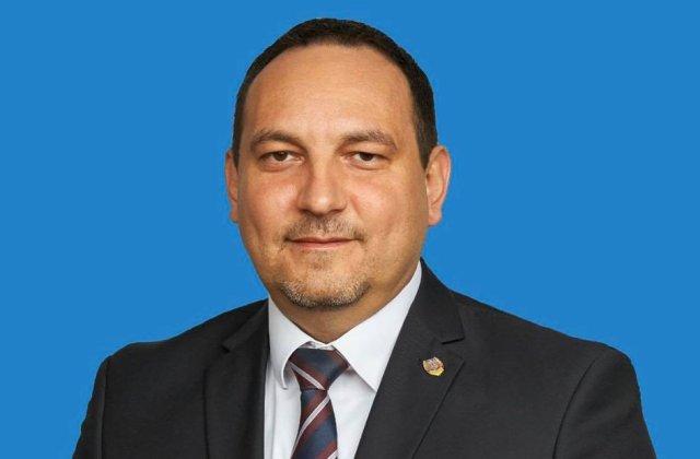 "Catalin Iliescu (PMP): ""S-au intors in tara doar romanii care lucrau la negru"""