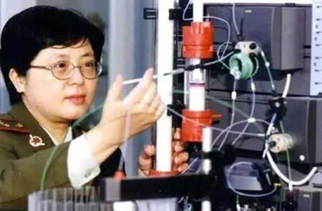 Vaccinul pentru coronavirus: chinezii incep testele pe oameni