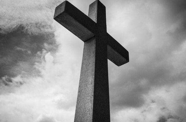 Zi neagra pentru Italia: Numar record de decese intr-o singura zi