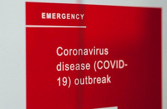 OMS avertizeaza: Pandemia de coronavirus accelereaza, dar putem schimba traiectoria