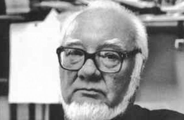 Scriitorul Paul Goma a murit din cauza coronavirusului
