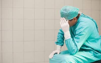 Medicii se îndreaptă către...