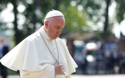 Papa Francis, despre...