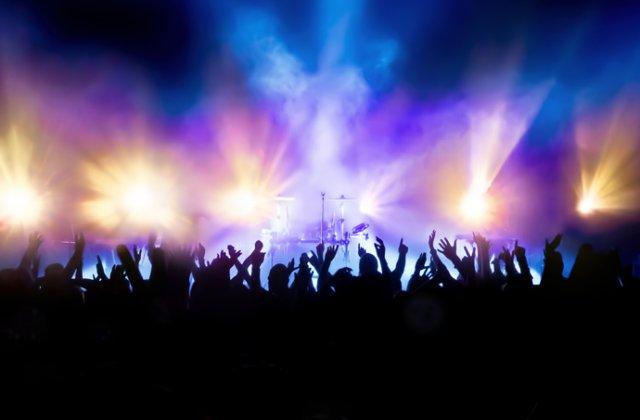 Urban Events și ALY Media susțin Asociația Zetta cu un show muzical online în scop caritabil