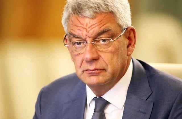 """Tudose, îngrijorat de pandemia de COVID-19: """"Mă tem că România va deveni cimitirul Europei"""""""