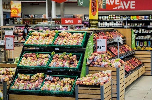 Ministrul Agriculturii: România nu va intra în criză alimentară