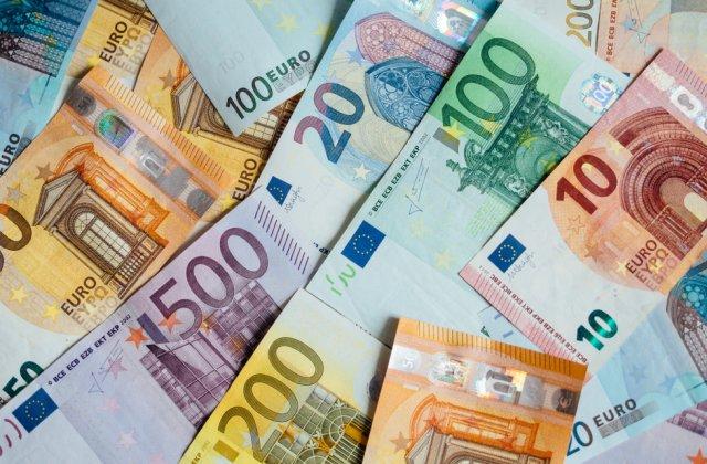 România se împrumută DIN NOU! 400 milioane de euro pentru combaterea COVID-19
