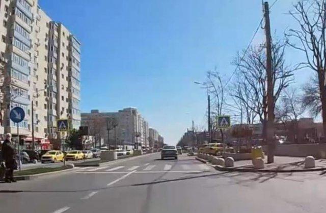 Cât de mult s-a schimbat România după starea de urgență. Raportul Google despre mobilitatea oamenilor