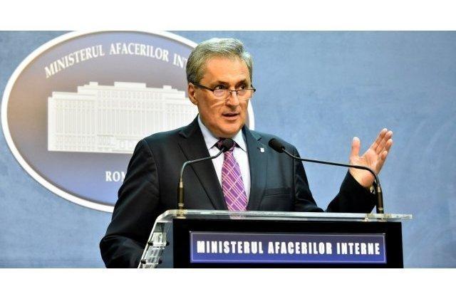 Marcel Vela și secretarii de stat anunță o nouă ordonanță militara la ora 14:00