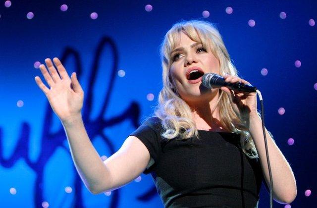Cântăreața Duffy, dezvăluiri șocante după ce a fost răpită și violată